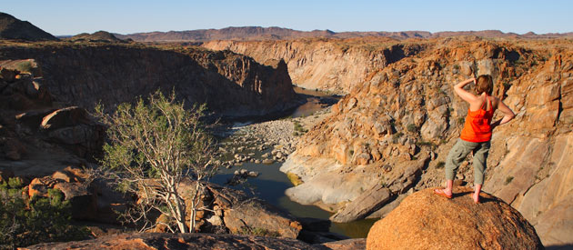 Northern Cape - South Africa
