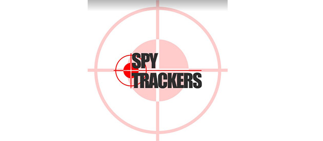 SPY TRACKERS - GPS Tracking Devices