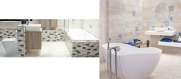 Tile Africa - Businesses in Northern Cape - Namakwa