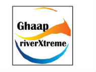 GWK Ghaap RiverXtreme